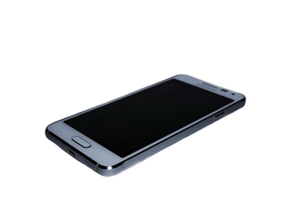 Samsung Galaxy A10 32GB Dual SIM Black